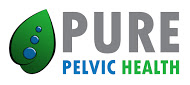 Pure Pelvic Health Logo